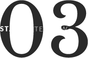 SATAFF INTERVIEW 03