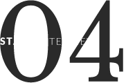 SATAFF INTERVIEW 04